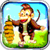 Monkey Thief Games app for free