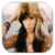 Christina Perri Wallpaper Puzzle icon