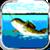 Lake Fishing I icon