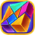 Tangram Puzzle 2 app for free