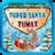 Super Santa Zumax icon