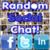 Random Social Chat app for free