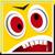 Best Crazy Ringtones app for free