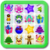 Onet Standard Christmas icon