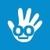 Exif Editor icon