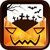 Halloween Party Invitation app for free
