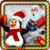 Santa Gift Pick - Android app for free