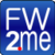 FW2me app for free