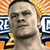 WWE Smackdown icon