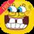 Very Funny Jokes S40 icon