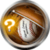 Baseball Quiz free app for free
