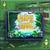 Fairyland Slot machine icon
