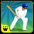 Turbo Cricket icon