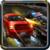 Mafia Driver Free icon