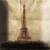 Paris Live wallpaper HD icon