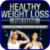 Healthy Weight Loss For Teens app for free