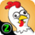 Cuckoo Run app for free