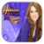 Hannah Montana Fans Puzzle app for free