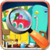Android Hidden Objects icon