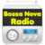 Bossa Nova Radio app for free