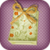 Best Handmade Gifts app for free