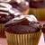 Deliocious Dessert Recipes app for free