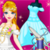 Marriage Party Dress Up Design app for free