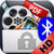 File Lock Manager Pro icon