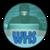 Wifi Hacker Simulator app for free