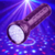 Screen Torch Pro icon