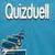 Quizduell PREMIUM app for free