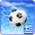 Top Greek Sports News app for free