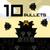 10 Bullets icon
