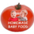 Homemade Baby Food Recipes - Cooking for Kids app for free