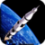 Rocket Simulator 3D icon