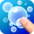 Bubble Stick icon
