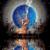 Moon Wizard Live Wallpaper icon