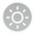 Pocket Flashlight Plus app for free