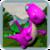 Little Dragon icon