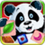 Panda Saviour app for free