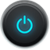 Powerful Tiny Flashlight icon