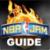 NBA JAM Guide icon