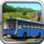 City Bus Real Driving icon