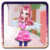 Cute  Cupid Dress Up app for free