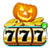 Halloween Slots : Trick or Treat icon