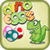 Dinosaur Eggs shooter app for free