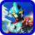 Light Of Noa Ultraman Theme Puzzle icon