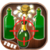 SHOOT THE BOTTLE DELUXE Free icon