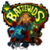 Battle Toads Premium app for free