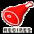 Pork Recipe 2 app for free